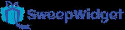 SweepWidget