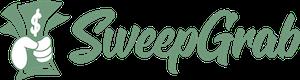 SweepGrab