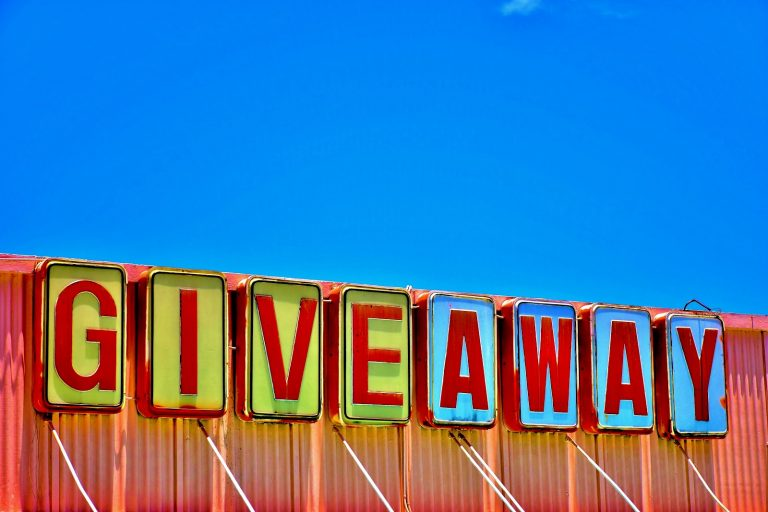 5 Biggest Mistakes Businesses Make with their Giveaways and Tips on Avoiding Them