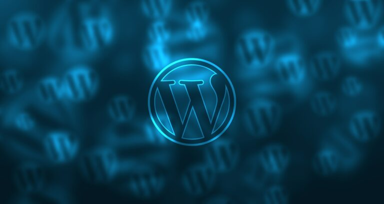 12 Powerful WordPress Contest Plugins To Boost Your Traffic And Leads